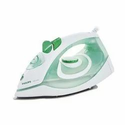 GC1980 Steam Iron, Power Consumption:1750 W