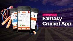 BBIS Red Fantasy Sports App, Development Platforms: Android