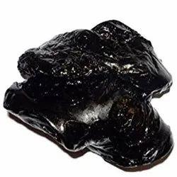 Bitumen Mineral Natural Asphaltum Extract, Packaging Size: 2kg, 5kg & 10 Kg