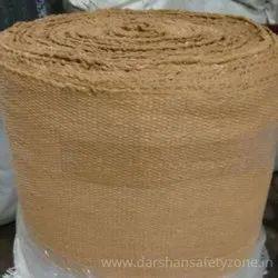 Signature Vermiculite Coated Welding Fire Blanket