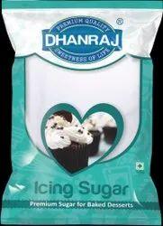 Icing Sugar