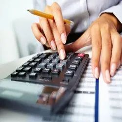 Auditing and Assurance Accounts Payable Service