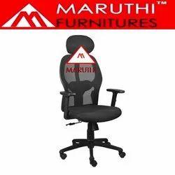 Office Revolving Chair