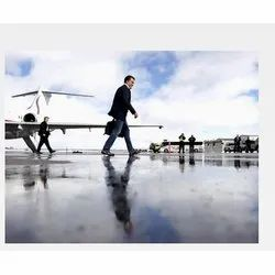 Aircraft Insurance Services