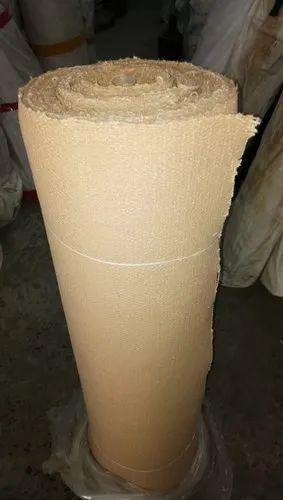 Signature Ceramic Fiber Fire Blanket