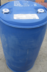 Liquid Mixed Metal Stablizer Patstab 339L