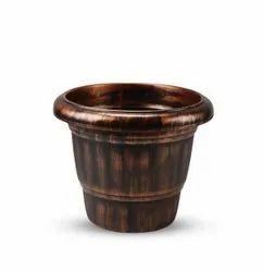 Deluxe Pot-14