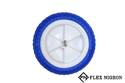 Children Tricycle Wheels