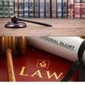Law Thesis Writing services for Phd