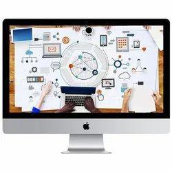 Online Antivirus Software Development Service, in Worldwide