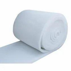 Polyester Fiber Sheet 250 Gsm