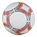 Football Rubber