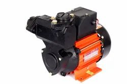 Single Phase Chapakkal Bore Pump, For Domestic, Max Flow Rate: 1000LPH
