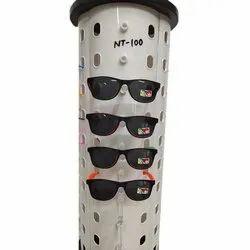 Aviator Casual Wear NT-100 Children Sunglasses