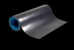 Heat Spreaders Better Than Aluminum & Copper (Flexible Graphite Heat Spreaders)