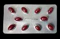 Lycopene Multivitamin & Minerals