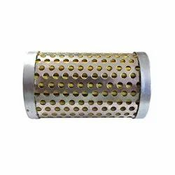 Royal Enfield Classic Oil Filter