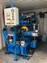 Lemasa High Pressure Water Jetting Machine