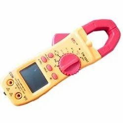 HTC CM-2007 Clamp Meter