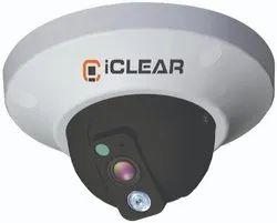 Mini IP Camera At Manufacture & Wholesale Rates