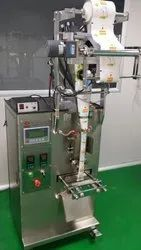Automatic Filling Packaging Machine
