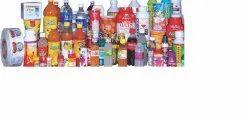 PVC Shrink Label For Botle