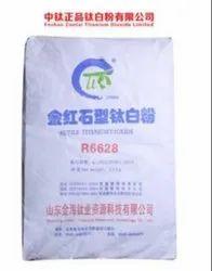 Titanium Dioxide R6628 Jinhai