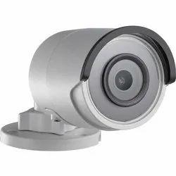DS-2CD2023G0-I Hikvision IR Fixed Bullet Camera