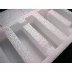 EPE Foam Box