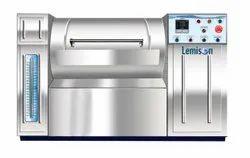 Side Loading Washing Machine SL15