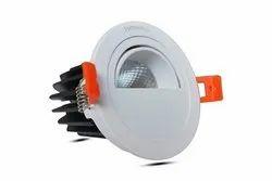 LC10R/5 LED Cob Lights