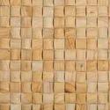 Stone Wall Mosaic Tiles