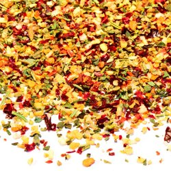 Pizza Seasonings
