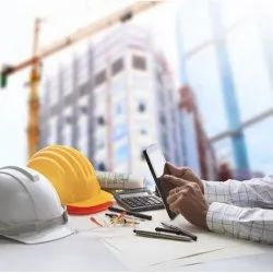 Hospital Construction Planning And Designing Service