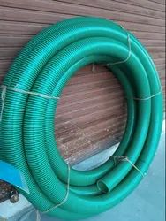 6 Inch PVC Suction Hose Pipe