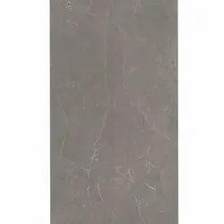 Maxima Marble Tiles