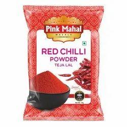 Teja Lal Red Chilli Powder