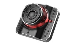 Pioneer VREC-100CH Dash Camera Recorder