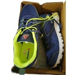 Reebok Mens Sports Shoe, Size: 7 - 11