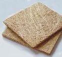 Wood Wool Boards