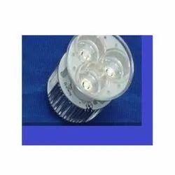Osram Ceramic LED Trio Lamp, Voltage: 12 V, 50 W
