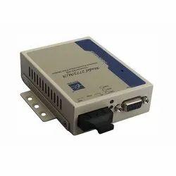 1-Port RS-232 To Fiber Converter -277A