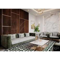Guest House Interior Designing Services