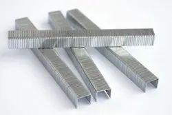 8012 Staple Pin