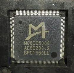 M88CC5000 CPU