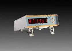Load Cell Indicator