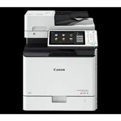 Canon iR ADV C356 Multifunction Printer