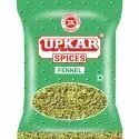 Fennel(Upkar Spices)