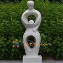 Modern Contemporary Sculpture
