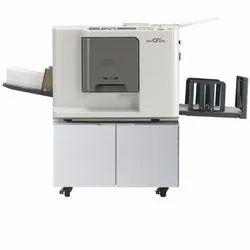 Riso CV 3230 Printing Machine